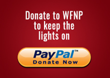 WFNP-Donate