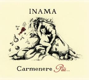 lab_Carmenere_piu